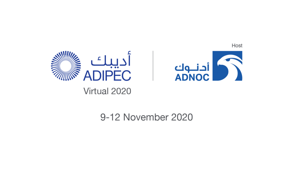 ADIPEC Virtual 2020 Blog.png