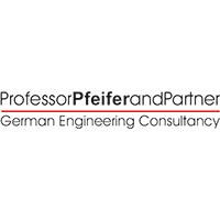 Professor-Pfeifer