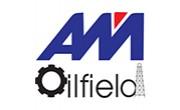 Al-Mazroui-Oilfield