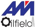 MTGS Oilfield Division