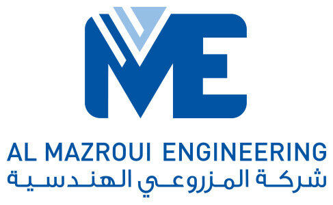 Al Mazroui Engineering