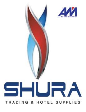 Shura Trading