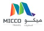 MICCO Travel