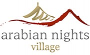 Arabian-Nights-Village