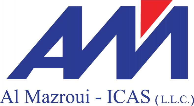icas project guidlines Icas is unique, being the most  administration guidelines are provided to the schools with the icas papers to ensure that the same  modernisation project.