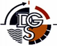 DGS-logo-new
