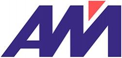 MTGS-Sponsorship