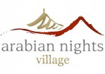 Arabian Night Village