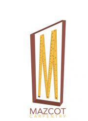 screencapture-file-C-Users-Tanish-Downloads-Mazcot-Carpentry-Logo-pdf-2020-08-10-18_35_29
